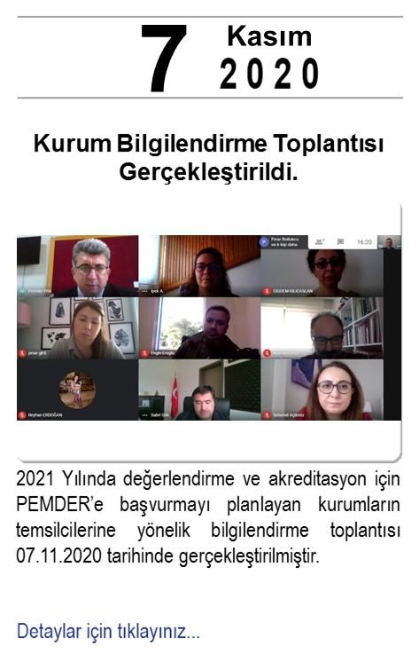 Haber_KB toplantısı